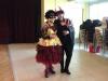 soirée carnaval mars 2018 (9)