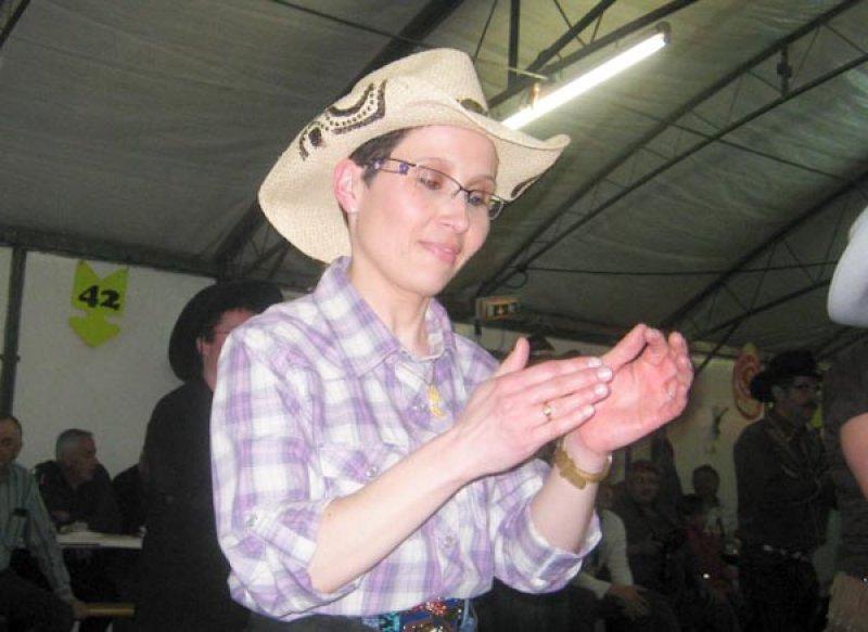 2010-03-103