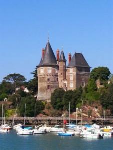 chateau_pornic_loire_atlantique-ee1c6